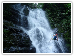 canyoning-repel-tours